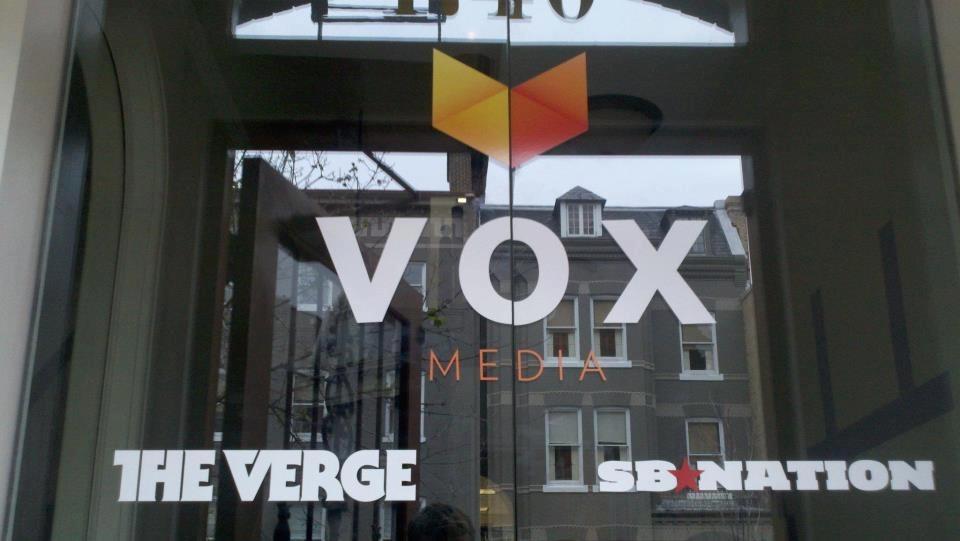合併是數位媒體的未來?