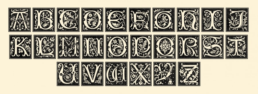"""img 1574066966 67405@900 - 数学课本也能很治愈!19 世纪《几何原本》开放线上浏览,""""网页互动版""""同步公开"""