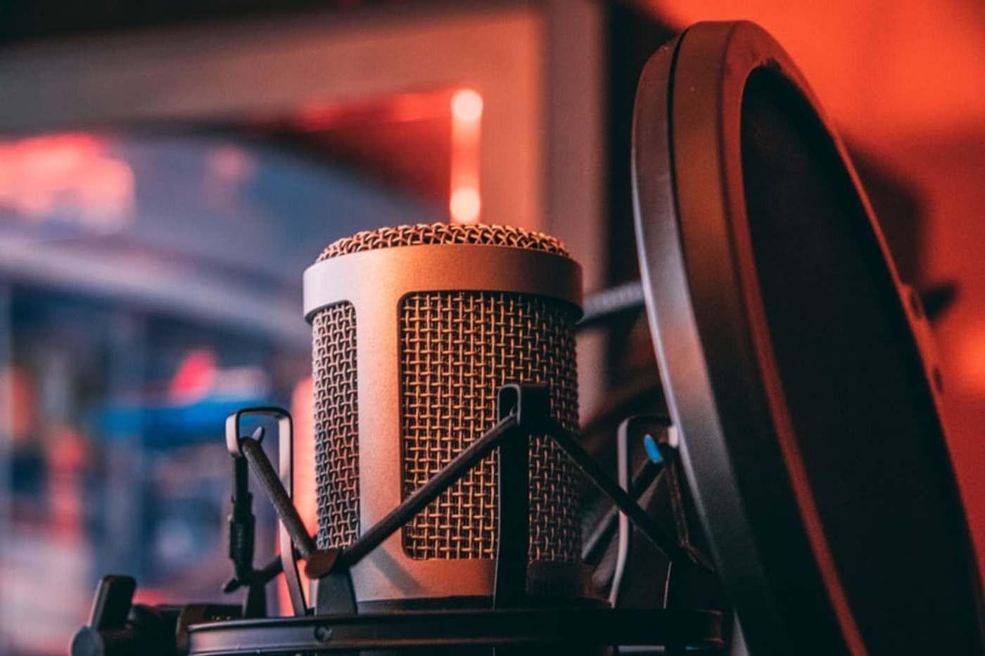 碧昂絲也開聊?唱片巨頭Sony音樂發起對Podcast內容最大投資,計劃今年推出40檔新節目