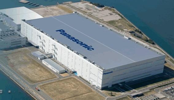 太虧!Panasonic宣布將停產液晶面板,關掉旗下子公司