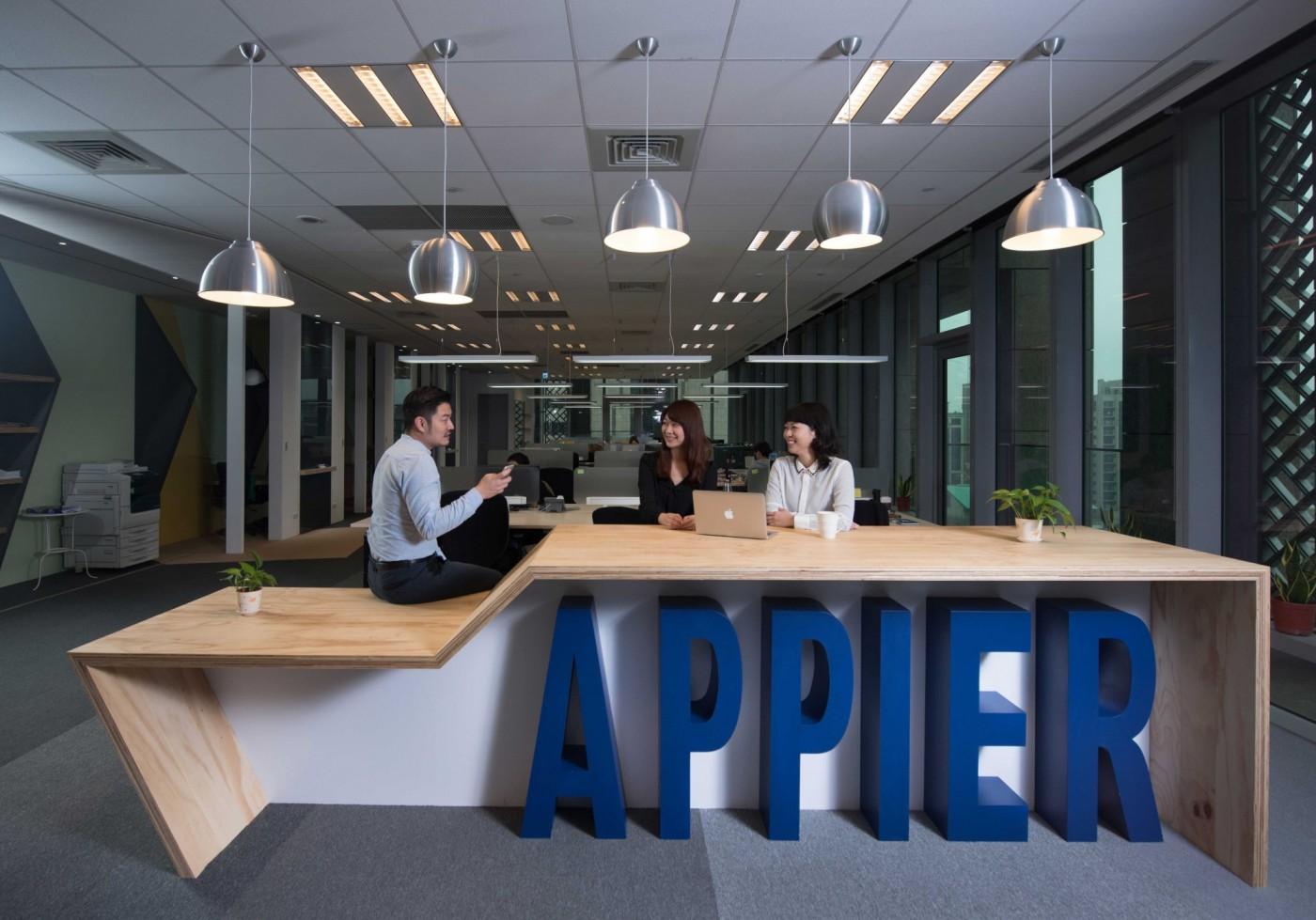 AI新創Appier完成24億元D輪融資,總募資金額逼近50億元