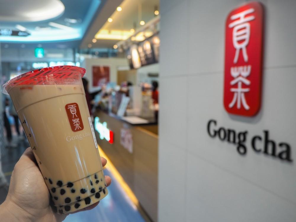 貢茶變外資企業!獲英商投資11.6億元,台灣珍珠奶茶為何讓各國買單?