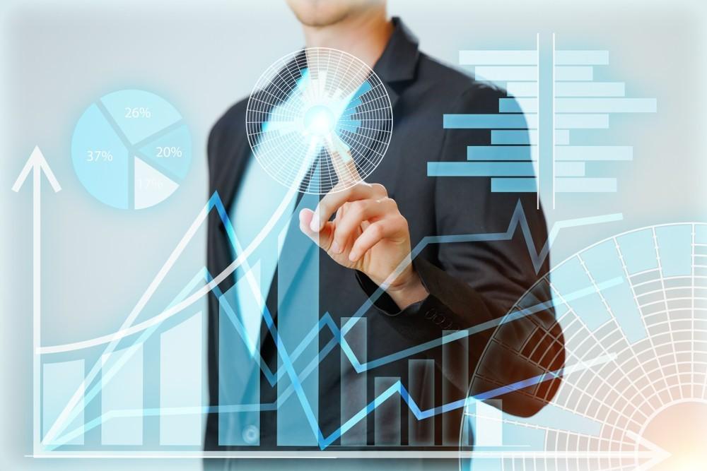 數據力:績效指標管理的核心觀念