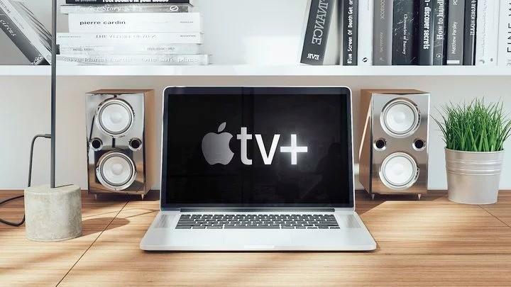 Apple TV+怎麼用?實測體驗與9部原創劇評價一次看