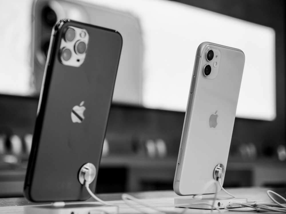 iOS 14可以刪除Safari?傳蘋果考慮開放9億部iPhone大門,讓用戶變更預設App
