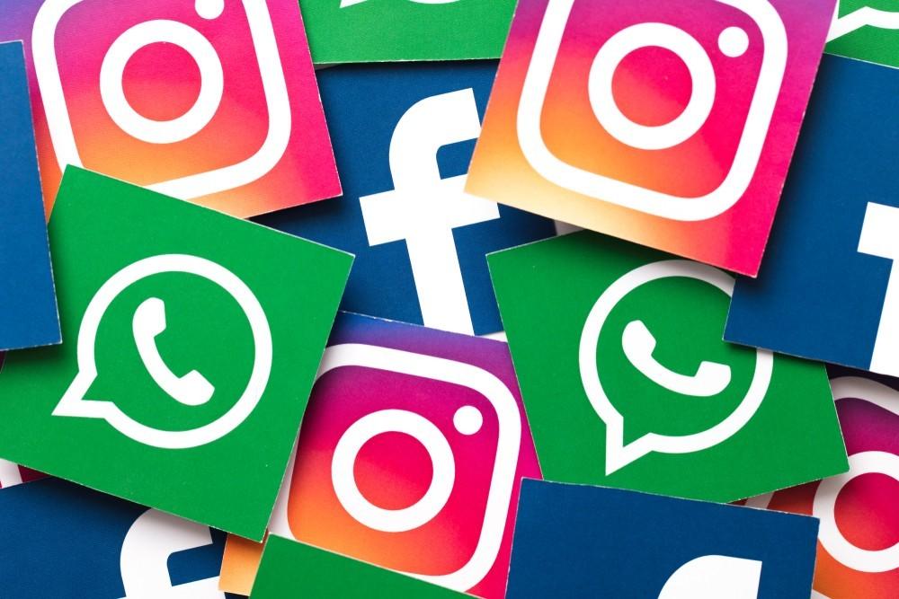 合併旗下3大軟體美夢破碎?Facebook恐遭美國監管單位下達禁令