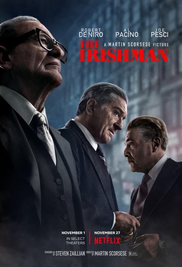 TIME 2019 10 大電影_02_The Irishman.jpg