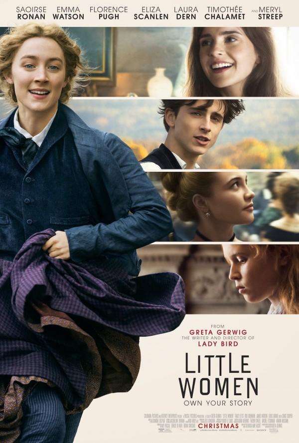 TIME 2019 10 大電影_05_Little Women.jpg
