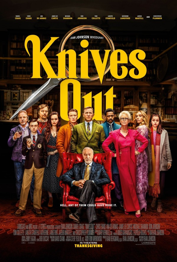TIME 2019 10 大電影_07_Knives Out.jpg