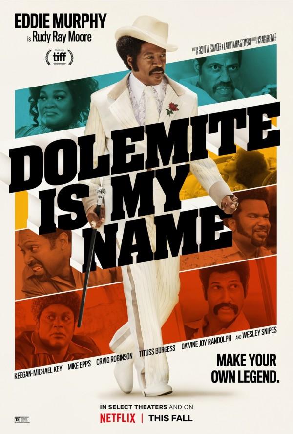 TIME 2019 10 大電影_08_Dolemite Is My Name.jpg