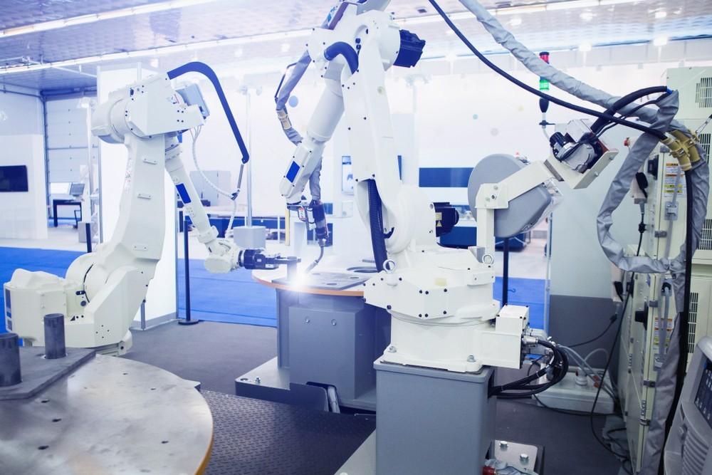 破解智慧工廠的高牆!IBM組智慧製造生態圈五虎,瞄準台廠2痛點