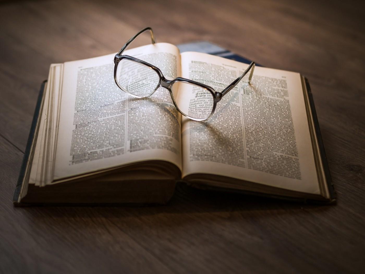 「佛系」閱讀為什麼效率更高?選書、看書、筆記技巧大公開