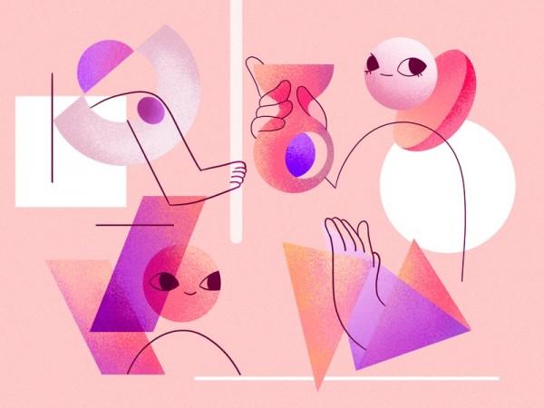 2020 視覺設計趨勢 12_01 Diana Stoyanova.jpg