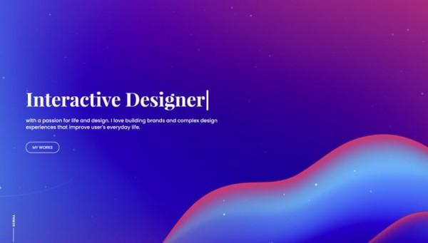 2020 視覺設計趨勢 13_01 irshadahamed.com.jpg