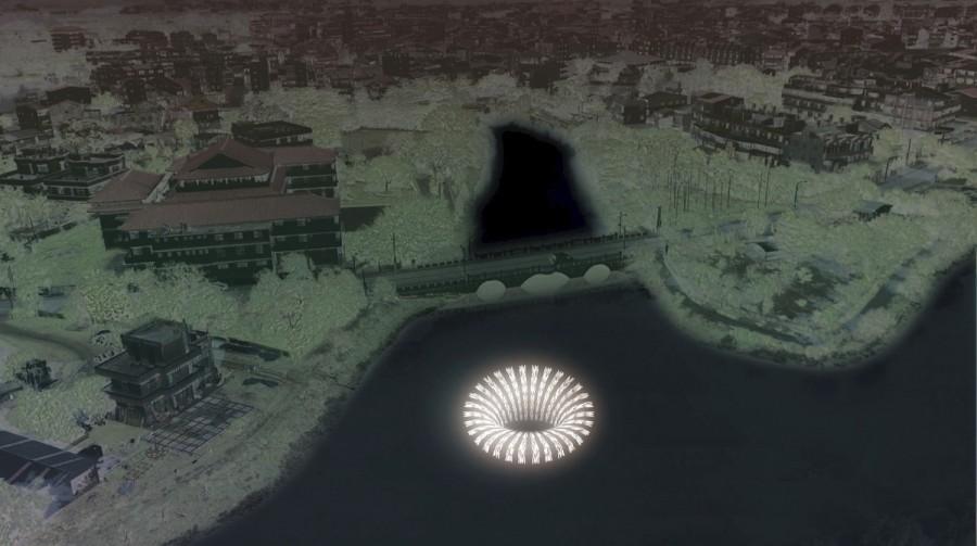 2020月津港燈節有用主張 - 運用幻象-洞.jpg