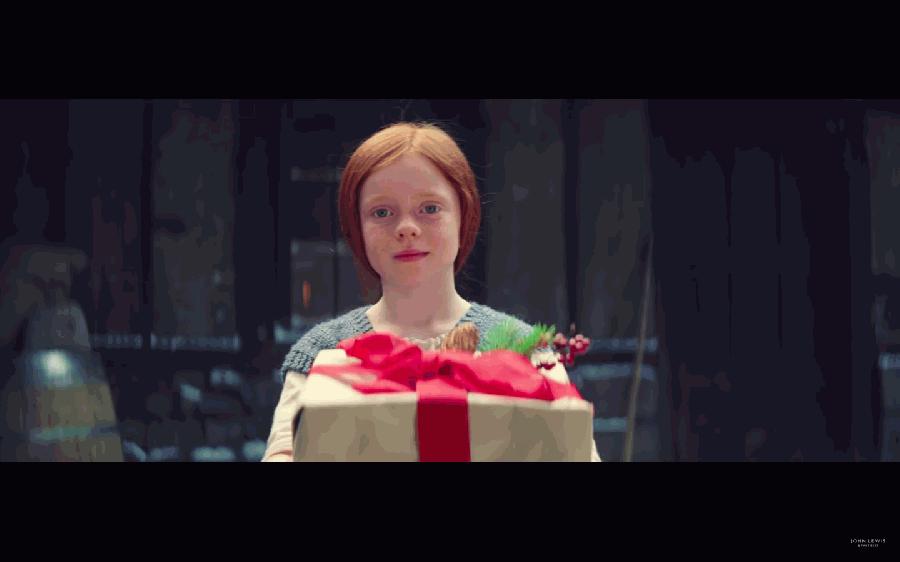 John Lewis聖誕廣告.jpg