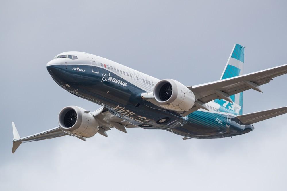 波音開鍘CEO止血!曾大受歡迎的737 MAX客機,為何引爆航空巨頭百年危機?