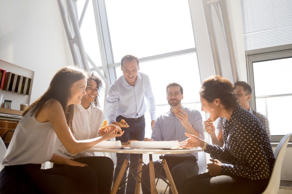 從108年課綱中強調的「素養」,看企業該如何永續學習熱情