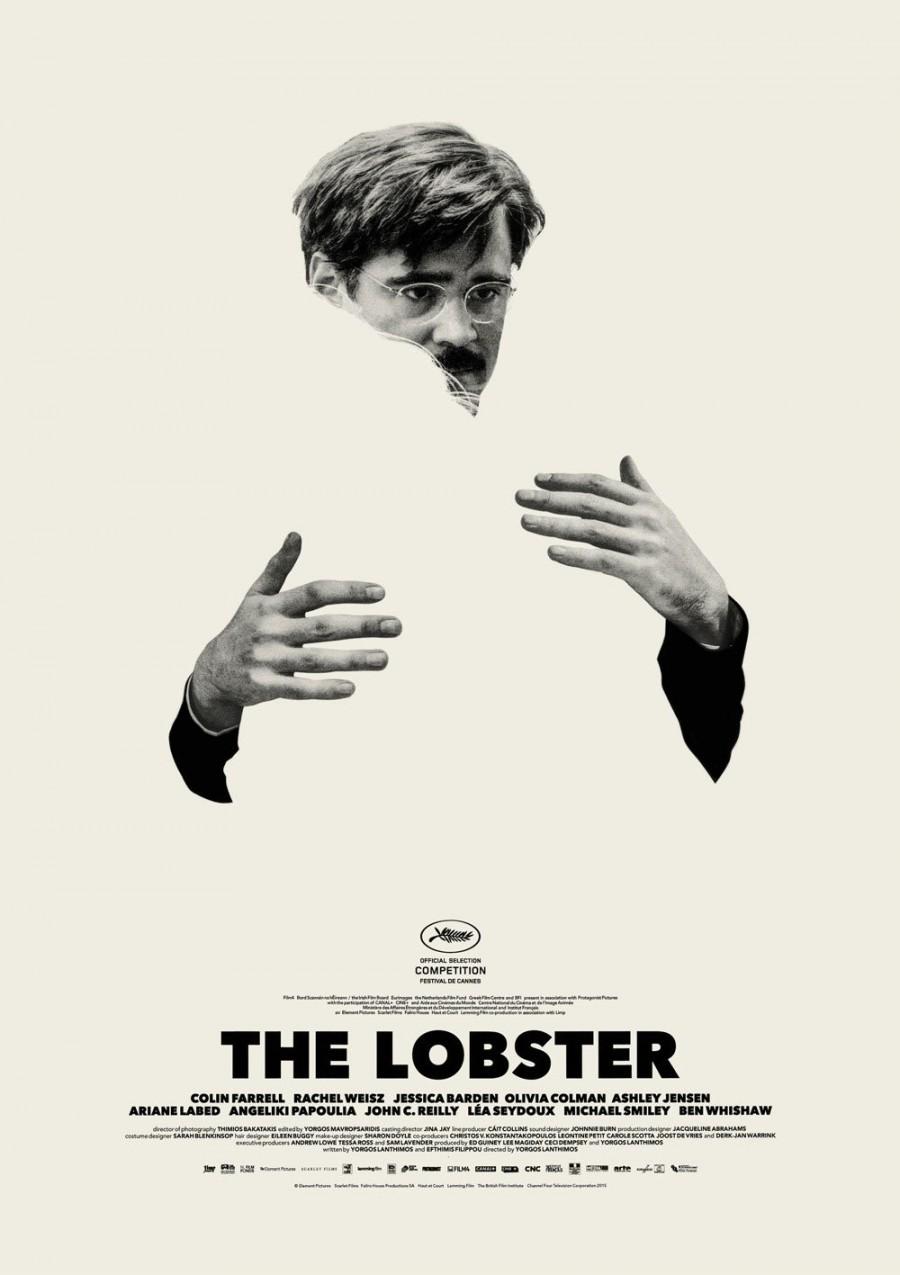 img 1577366912 85587@900 - 近10年来最厉害的电影海报!《MUBI》公布前10名作品,亚洲电影包办半数