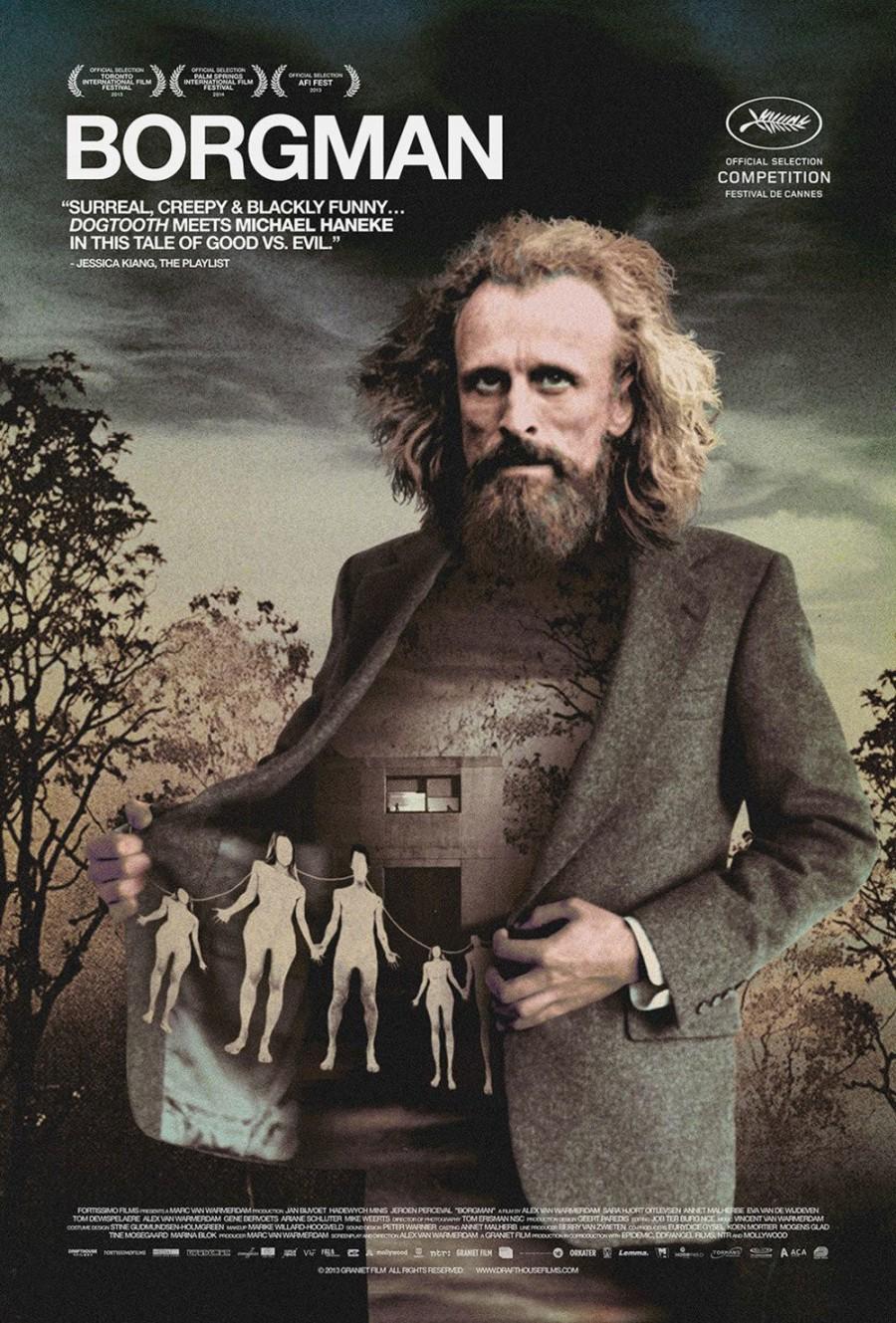 img 1577366927 18812@900 - 近10年来最厉害的电影海报!《MUBI》公布前10名作品,亚洲电影包办半数