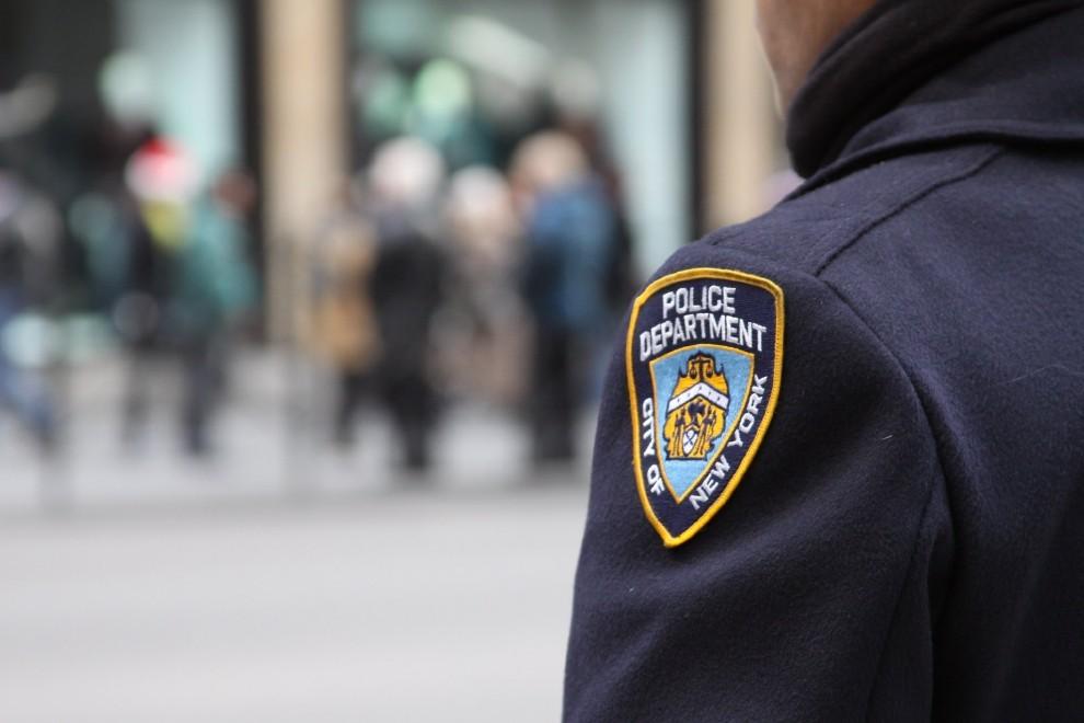 紐約市警局自製podcast節目!犯罪故事原汁原味呈現?