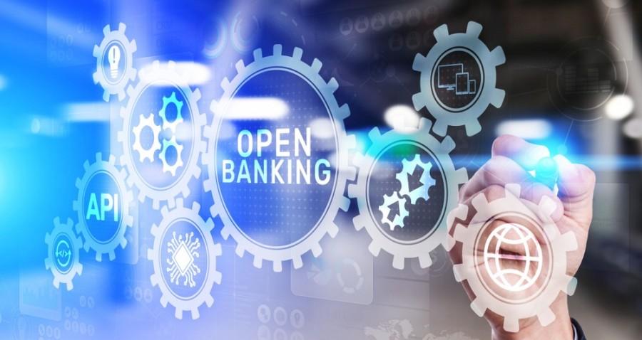 shutterstock_1354886600_open banking.jpg