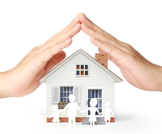 比了才知道,永慶房屋實價登錄3.0讓你安心買賣