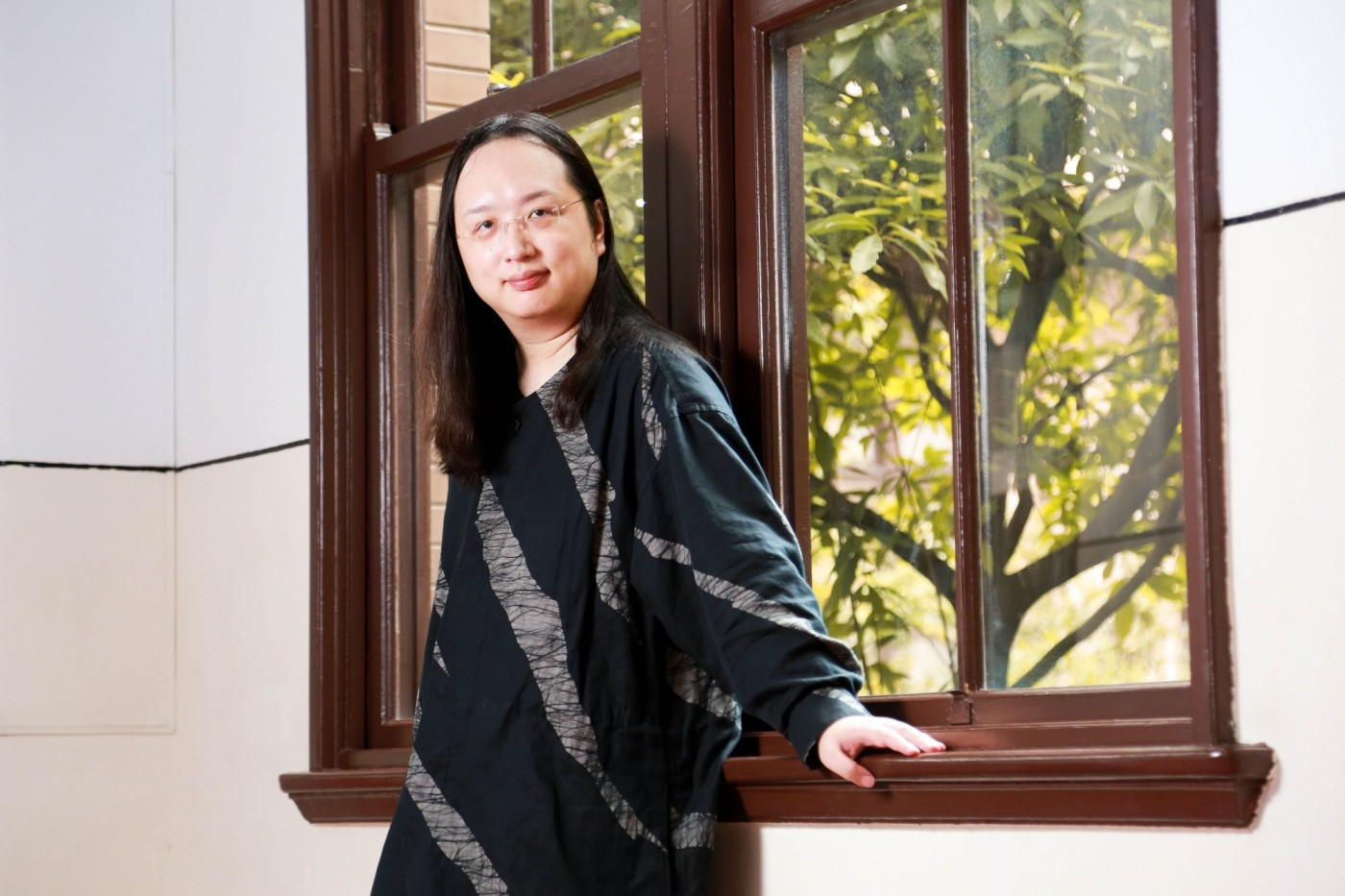 唐鳳CNN受訪談「台灣模式」!從護國神文到「一粒卡臣」⋯3段故事看官民合作的力量有多大?