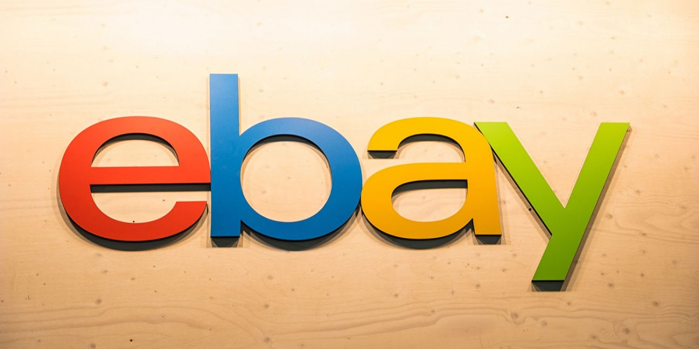 eBay數據分析及海外倉服務,企業搶攻跨境商機最佳武器