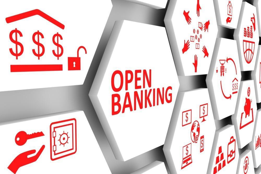 開放銀行要「書同文,車同軌」嗎?什麼是台灣最適合的模式