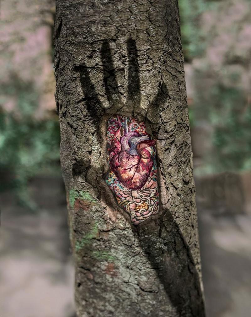 樹洞刺繡01.jpg
