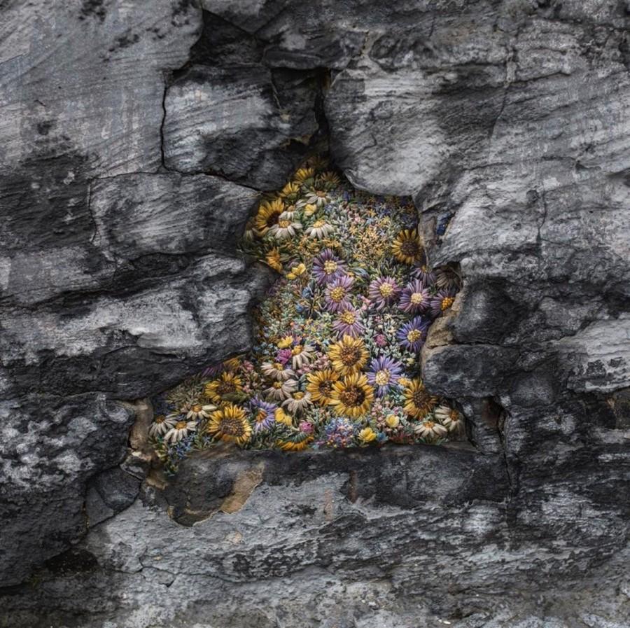 樹洞刺繡03.jpg