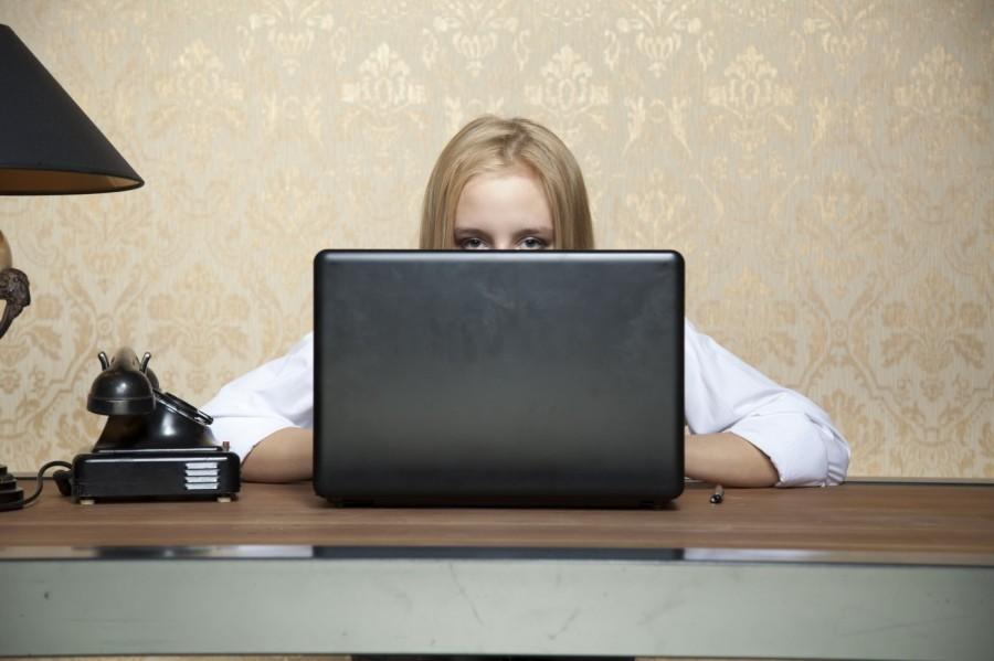 隱私崛起、Cookie萎靡?三大步驟,教你新時代流量 如何變現!