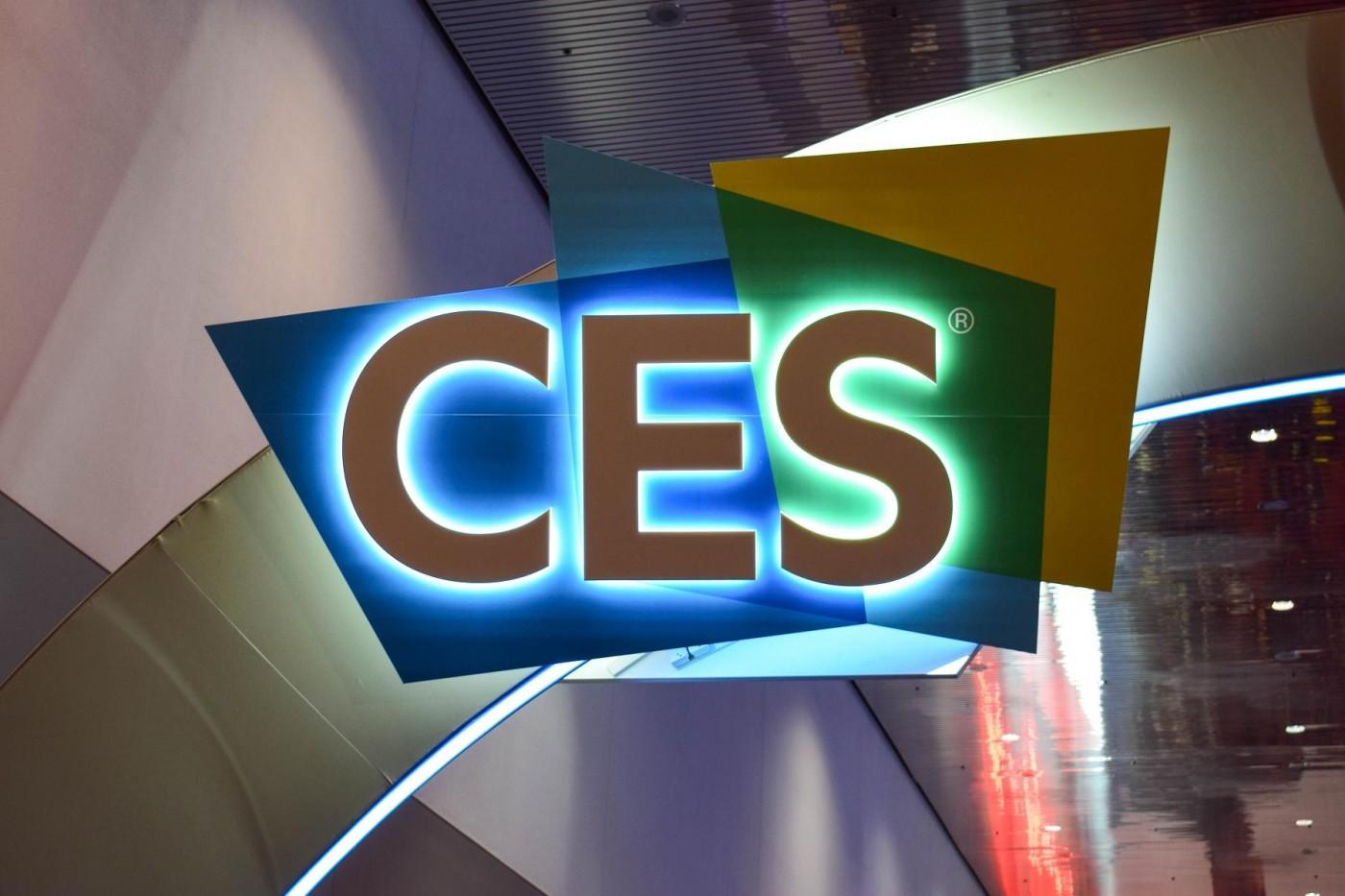 【CES2020】CES官方揭5大趨勢,智聯網、5G落地、串流大戰來了!
