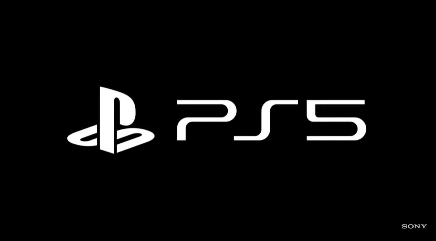 PS5「真實模樣」將曝光?最快6月公布新主機設計、首波合約遊戲