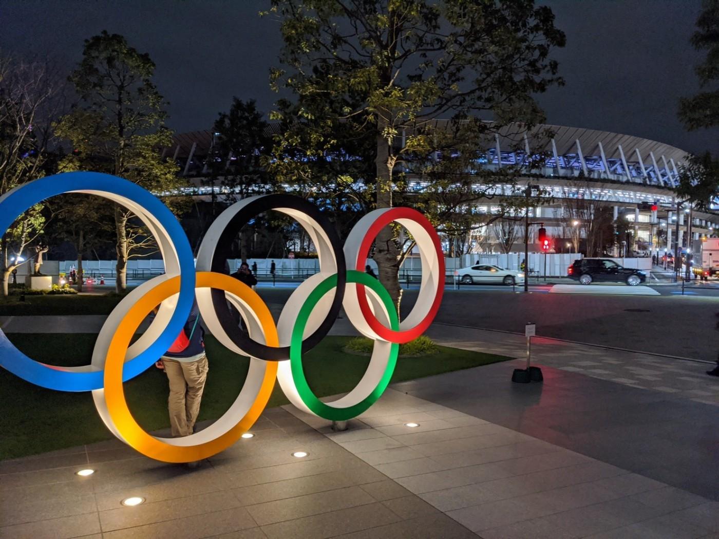 6千億元投資恐付諸東流?東京奧運可能因疫情取消!