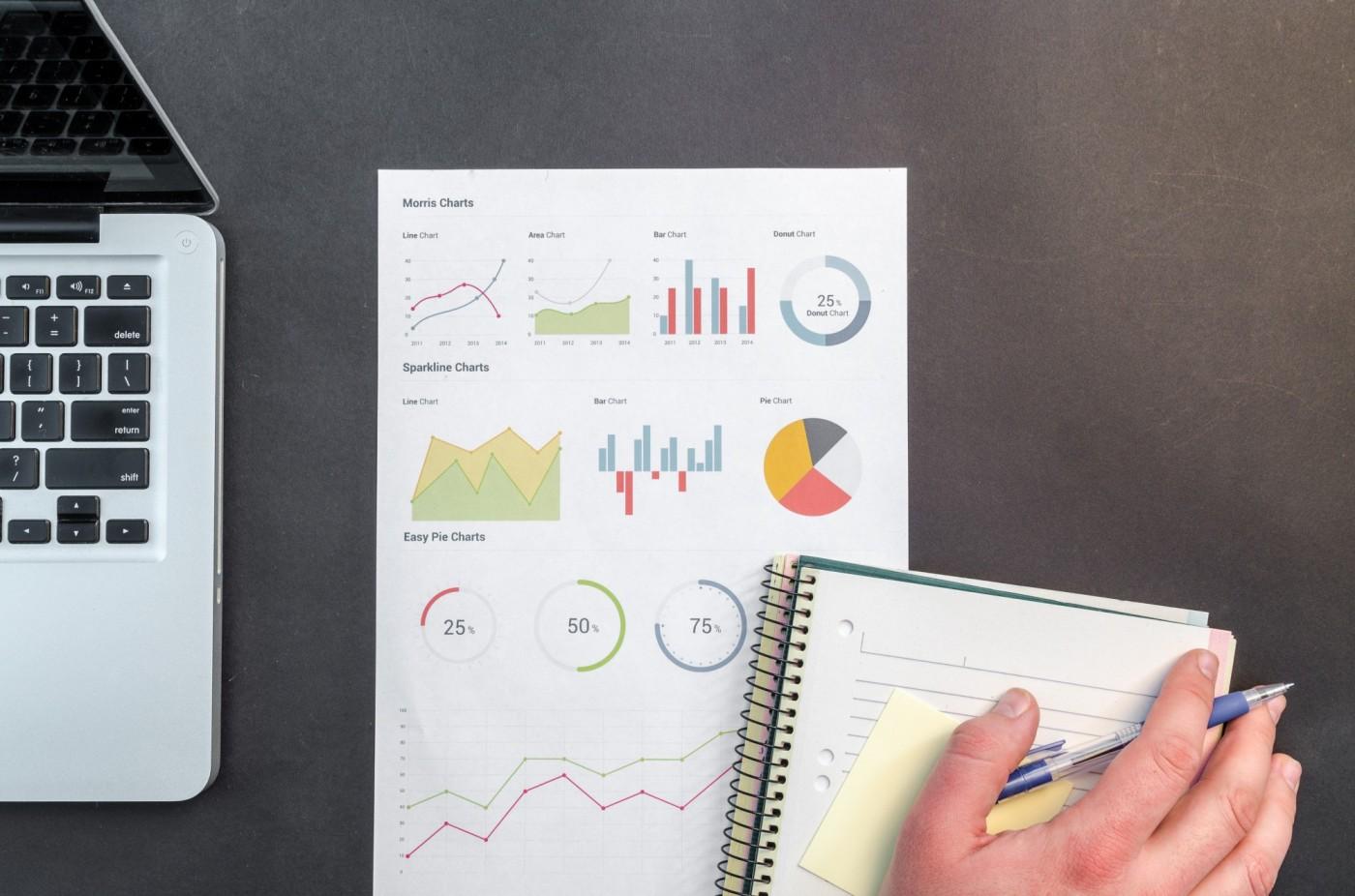 智慧內容行銷,教你聰明洞察消費者的搜尋意圖