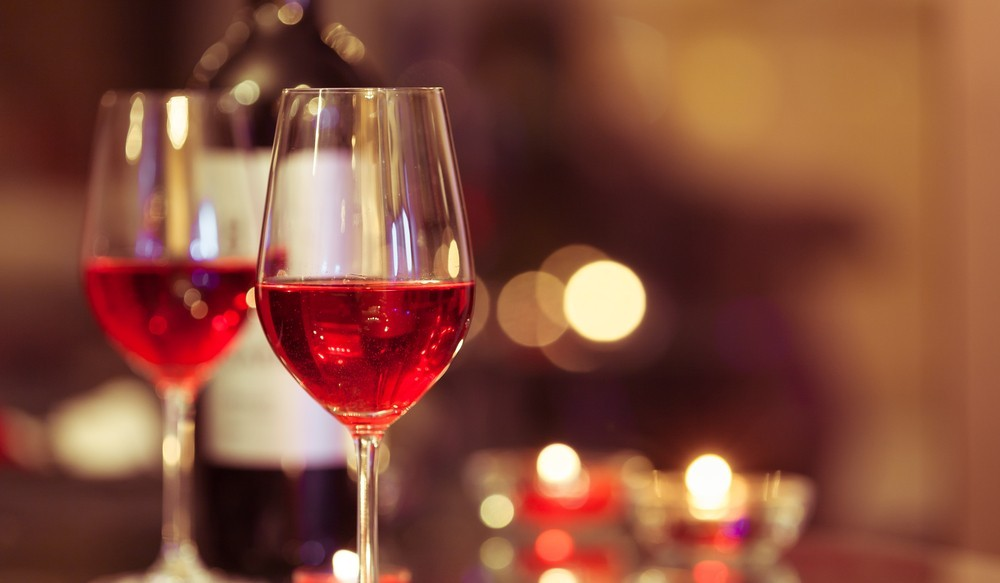 19國議員聯手反制中國霸凌,全球響應#freedomwine挺澳洲葡萄酒
