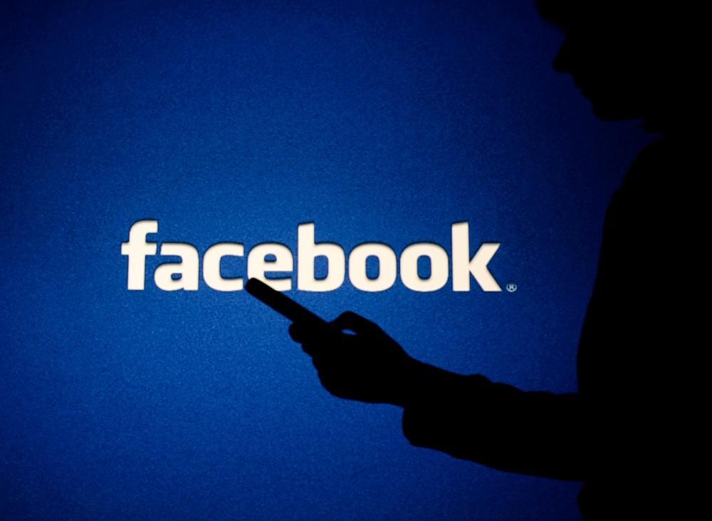 從法國攜手臉書打擊仇恨言論,看網路言論自由是否被無限上綱