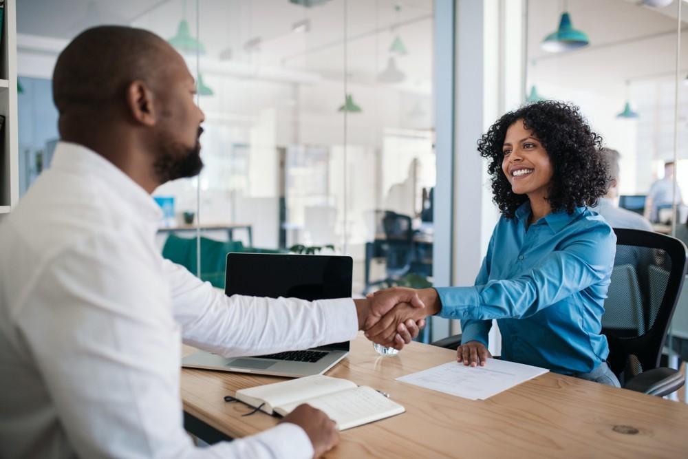 商業思維:人力資源的關鍵價值,絕對不僅是離職率或招募數量