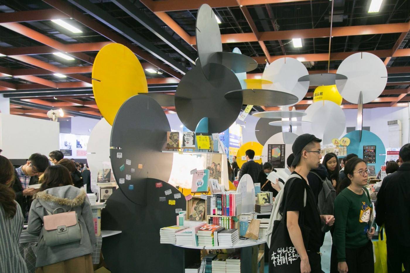 因應武漢肺炎不同調?台北國際書展、電玩展延期,動漫節照樣辦