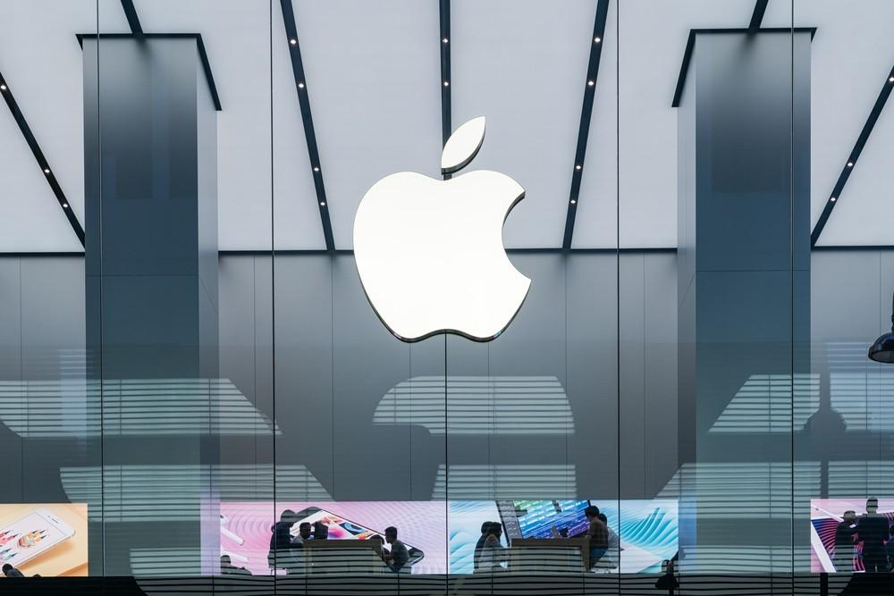 促成15兆元商機!蘋果公佈2019年App Store交易額,強調85%都沒有抽佣
