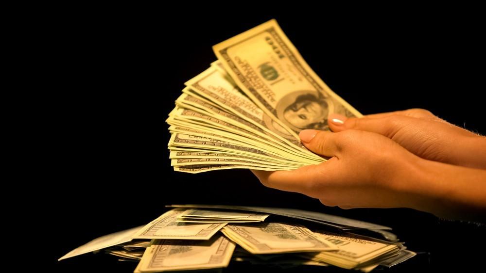 貪汙是為了慈善捐款?為非法手段鋪路,加拿大富商的「聲望事業」曝光