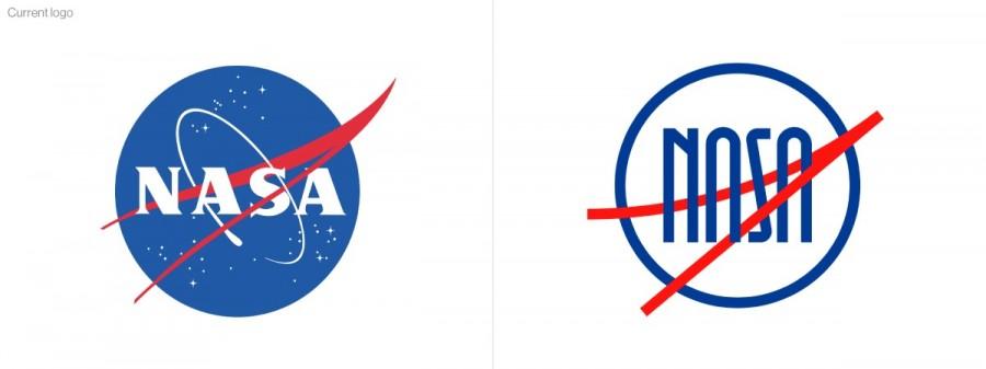 img 1580879964 55752@900 - 10 个知名 logo 新提案!看设计师发挥创意,为 NASA、星巴克等品牌重塑视觉形象