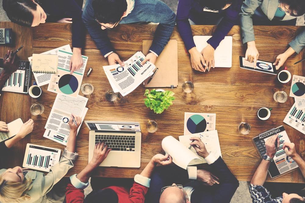 如何系統化學習行銷呢?外行或非本科生該怎麼進入Marketing?