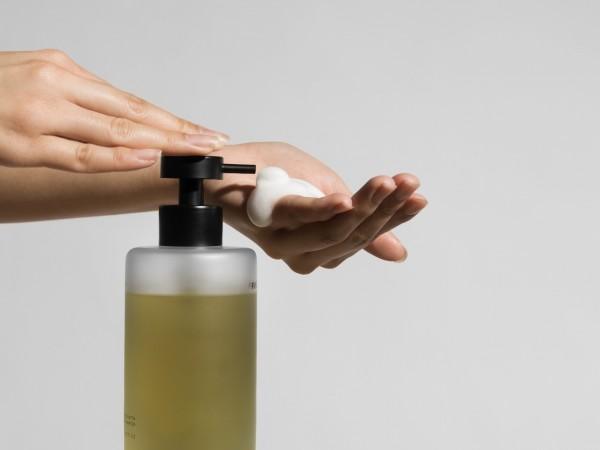 減塑洗手乳 FORGO-6.jpg