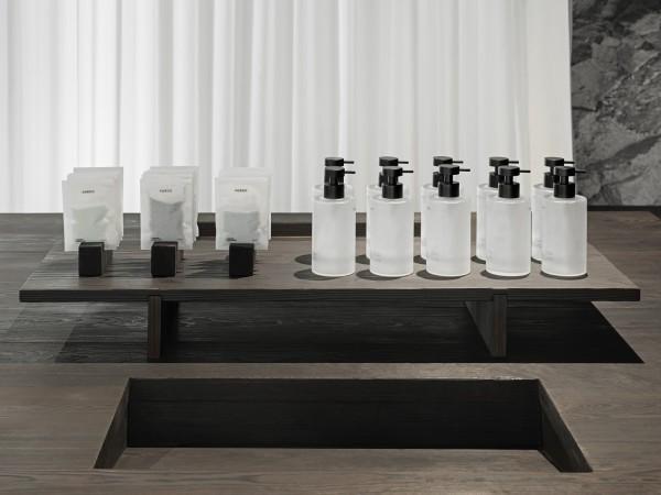 減塑洗手乳 FORGO-SDW2020-3.jpg