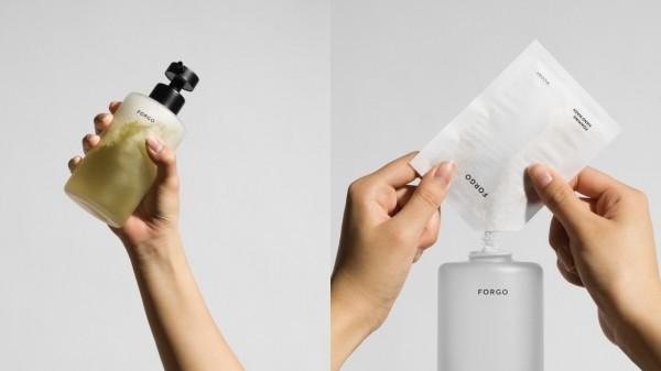 減塑洗手乳 Forgo 首圖 01.jpg
