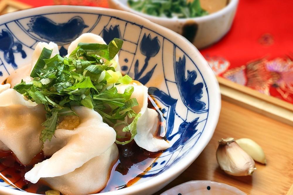 5張圖看疫情對台灣餐飲業影響!iCHEF用400萬筆數據解析店家「反敗為勝」機會