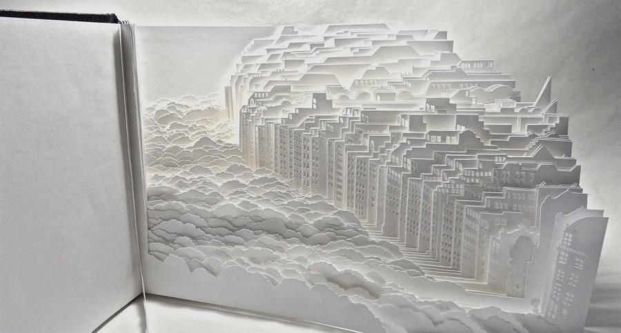 Ayumi Shibata紙雕作品02.jpg